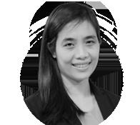 Huynh Thi Thanh Binh