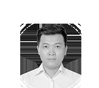 Nguyen Tien Cuong