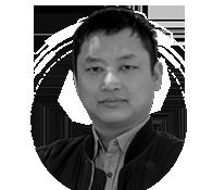 Nguyen Viet Cuong