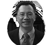 Daryl Peh