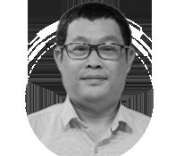 Nguyen Huu Duc