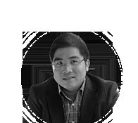 Nguyen Trung Dung