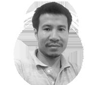 Pham Quang Dung