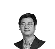 Nguyen Xuan Hoai