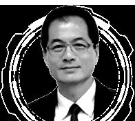 Dr. Hsu Hui Huang