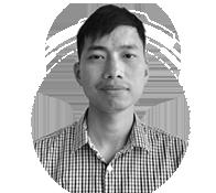 Nguyen Hoang Hung