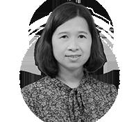 Le Thanh Huong