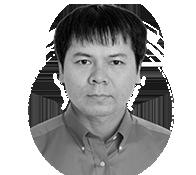 Nguyen Tuan Khang