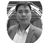 Nguyen Quoc Khanh
