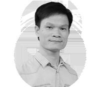 Than Quang Khoat