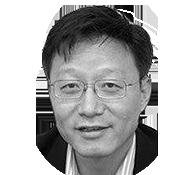 Kim Yoo