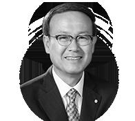 Kyoo Sung Noh