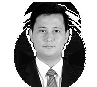 Tran Cong Quynh Lan