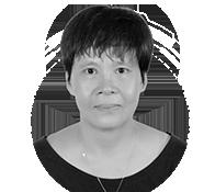 Luong Chi Mai