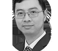 Dao Duc Minh