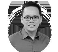 Nguyen Binh Minh