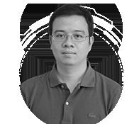 Nguyen Ngoc Minh