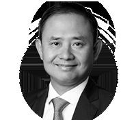 Tran Nhat Minh