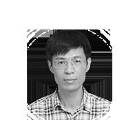 Tu Minh Phương