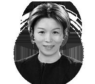 Sang Mi Chai