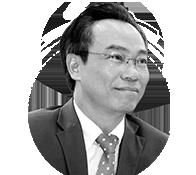 Hoang Minh Son
