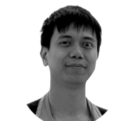 Tran Giang Son