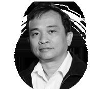 Nguyen Ky Tai