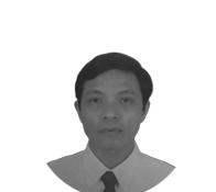 Tran Thien Thanh