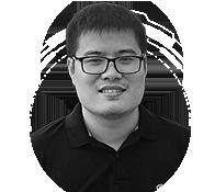 Nguyen Huu Thien