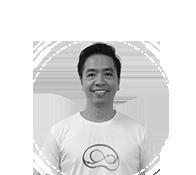 Nguyen Ngoc Tu