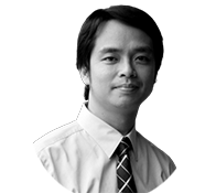 Ngo Thanh Tung