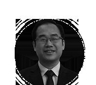 Nguyen Thanh Tung