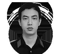 Truong Quang Viet