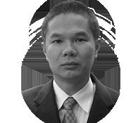 Nguyen Van Vinh
